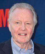 """""""Midnight Cowboy"""" actor Jon Voight is also on board the Trump train. On March 7, 2016, Voight told Breitbart News """"Donald is funny, playful, and colorful, but most of all he is honest."""" The actor continued gushing about Trump saying """"when he decided to run for president, I know he did it with a true conviction to bring this country back to prosperity. He is the only one who can do it. No frills, no fuss, only candid truths."""""""