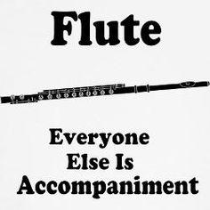 flute                                                                                                                                                     More