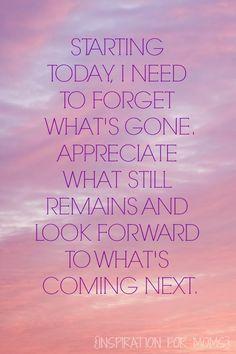 #encouragement #virtual assistant www.assistantangel.com