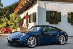 Porsche Replica, Automobile, Vintage Porsche, Best Luxury Cars, Porsche Cars, Mustang Cars, Automotive Design, Sexy Cars, Amazing Cars
