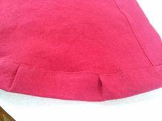 보넷스타일 두건 만들기 : 네이버 블로그 Mini Skirts, Sewing, Hats, Fashion, Women's, Modeling, Clothing Alterations, Caps Hats, Dressmaking