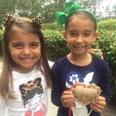 My daughters were thrilled to find this adorable heart as we watched the sunset yesterday evening at the Sunset Aquatic Marina in Huntington Harbour, CA. Thanks for sharing the love. #ifaqh #ifoundaquiltedheart