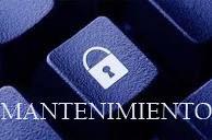 El MANTENIMIENTO en LOPD es primordial para continuar cumpliendo con la LOPD, ya que su empresa es dinámica.