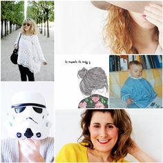 LES JOLIS BLOGS / 04. Lion Love Laugh - Blog Lifestyle