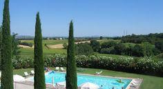 Italiaans in beeld – La piscina