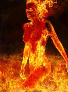 fire wallpaper - Google zoeken