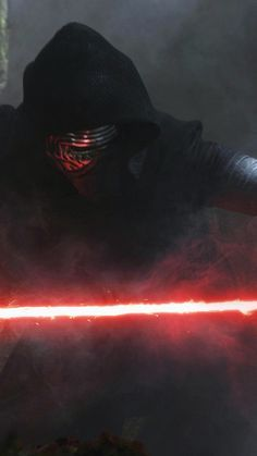 Kylo Ren Iphone Wallpaper 4k In 2020 Iphone 6 Plus Wallpaper Iphone 6 Plus Backgrounds Kylo Ren Wallpaper