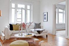 bjurfors, http://trendesso.blogspot.sk/2014/01/lovely-scandinavian-apartment-nadherny.html