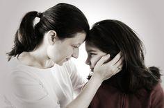 Prima tocca a noi. Già perché per insegnare ai nostri figli a gestire le difficoltà, dobbiamo innanzitutto essere d'esempio e non partire di...