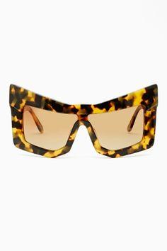 b89e3083701 1472 Best sunglasses images