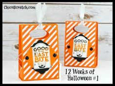 http://www.mychicnscratch.com Stampin' Up! Demonstrator Angie Kennedy Juda. Check out my blog for more paper crafting ideas. http://www.mychicnscratch.com. O...