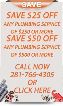 http://plumbingrepaircypresstx.com/