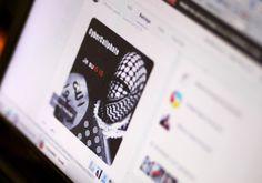 """""""Cyber-Kalifat"""": Russland soll angeblich hinter Hackerangriffen des IS stecken - http://www.statusquo-news.de/cyber-kalifat-russland-soll-angeblich-hinter-hackerangriffen-des-is-stecken/"""