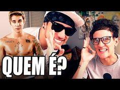 DE QUEM É O TANQUINHO? (ft. Lucas Lira) - YouTube