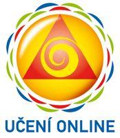 Učení on line Homeschool, Internet, Teaching, Activities, Education, Videos, Pictures, Photograph Album, Onderwijs