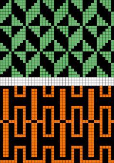 v141 - Grid Paint