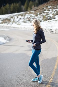 Shades Of Blue Training Outfit  # #Ivory Lane #Winter Trends #It-Girl #Best Of Winter Apparel #Outfit Training #Training Outfits #Training Outfit Shades Of Blue #Training Outfit How To Wear #Training Outfit 2015 #Training Outfit Where To Get #Training Outfit How To Style
