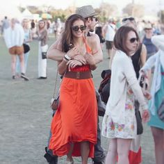 Ian Somerhalder & Nikki Reed Ian Somerhalder Nikki Reed, Waist Skirt, High Waisted Skirt, Delena, Nina Dobrev, Harajuku, Skirts, Pants, Style