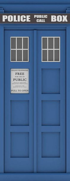 good looking doctor who tardis door decal. Dr Who Door Mural  Tardis Wrap Peel and Stick Decal Doctor TARDIS Repositionable or Wall Graphic Unique Sci