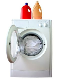 Stop making these common laundry mistakes!