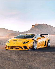 Sword in mouth➖➖➖➖➖➖➖➖➖➖➖➖➖➖➖➖➖ Cha… – Car Collection Maserati, Lamborghini Auto, Custom Lamborghini, Bugatti, Audi R8, Chevrolet Corvette, Sema 2019, Automobile, Liberty Walk