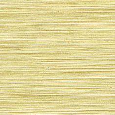 Anodized Aluminum Laminates - DSDLM027