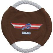 Buffalo Bills Football Pet Bowl
