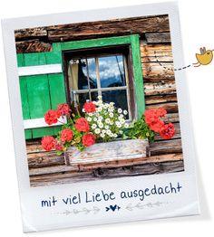 Kinderkistl - die Bastelkiste aus Österreich! Frame, Home Decor, Picture Frame, Decoration Home, Room Decor, Frames, Home Interior Design, Home Decoration, Interior Design