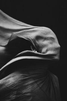 ☆ Violence of a Poet's Heart :→: Photographer Jessica Lia ☆