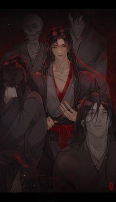 Great Love Stories, Scenery Wallpaper, Anime Characters, Fictional Characters, Anime Guys, Manhwa, Fantasy Art, Chibi, Illustration Art