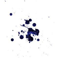 Paint Splatter ❤ liked on Polyvore featuring filler