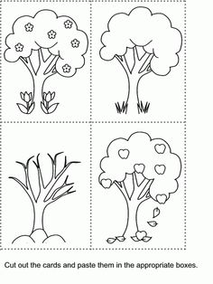 Take a peak at our fun SEASONS LESSON with fun activities, creative hand art project, and amazing FREE Printable Seasons Spin. Four Seasons Kindergarten Worksheets Free Four Seasons Worksheets for Kindergarten. Seasons Worksheets, Weather Worksheets, Seasons Activities, Fun Activities, Seasons Lessons, Four Seasons Art, Seasons Of The Year, Seasons Kindergarten, Kindergarten Science