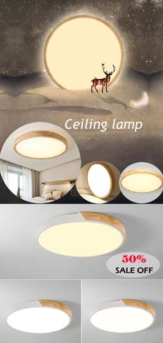 Perfect for Hotel Room,Parlor,Master Bedroom,other bedrooms,Hotel Hall,Study...Big Promotions. Don't miss them! Recessed Ceiling Lights, Ceiling Lamp, Shop Now, Plates, Tableware, Amazing, Shopping, Design, Day Planners