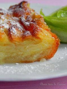 Bolzano apple cake (7)