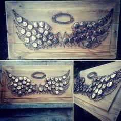 Dionysus, Gucci, Shoulder Bag, Belt, Accessories, Belts, Shoulder Bags, Jewelry Accessories