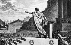 Gaius_Gracchus_Tribune_of_the_People (2)