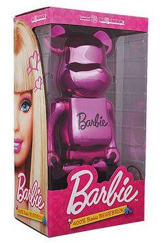 medicom toy barbie bearbrick Jersey City, New Jersey, Wolf Rider, Pop Art, Graffiti, Danbo, Barbie, Culture Pop, Ugly Dolls