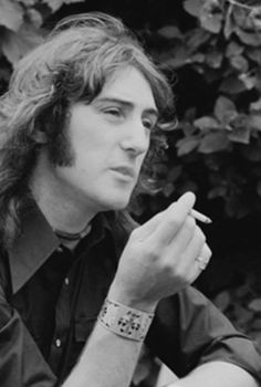 Denny Laine, Wings Band, Paul Mccartney And Wings, Husband Love, The Beatles, Albums, Bands, Rock, My Love