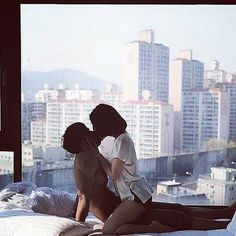 Seekingsugardaddyfree is a dating online website which focuses on providing a warm and effective dating online platform for sugar daddy and sugar baby. Love Couple, Couple Goals, Montgomery, Korean Couple, Love Is In The Air, Ulzzang Couple, Hopeless Romantic, Couple Pictures, Couple Photography