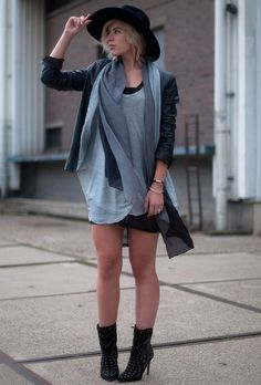ankle-boots-how-to