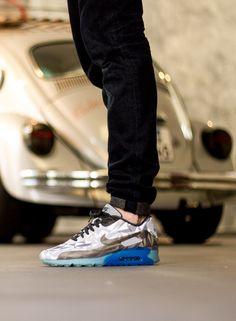 online store 3bbd6 55203 Air Max 90, Nike Air Max, Nike Shoes, Jordans, Mens