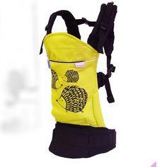 Sanya, Backpacks, Bags, Fashion, Handbags, Moda, Fashion Styles, Backpack, Fashion Illustrations