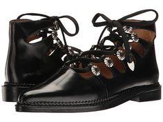 4218bdec 98 mejores imágenes de Calzado   Patrón de zapato, Botas zapatos y ...