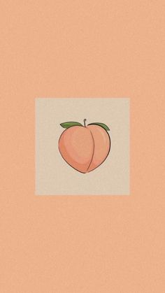 Wallpaper peach Art tip When drawing view eye The first tip was on my Tapastic wall Little Reminders Inspirational Quotes Emma Rose Company Cartoon Wallpaper, Wallpaper Pastel, Iphone Background Wallpaper, Aesthetic Pastel Wallpaper, Kawaii Wallpaper, Tumblr Wallpaper, Aesthetic Backgrounds, Disney Wallpaper, Aesthetic Wallpapers