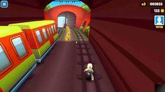 Subway Surfers Download - Best And Latest Pc Games And Softwares Full Version Free Download For Pc