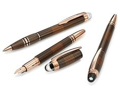 Image from http://www.refinedguy.com/wp-content/uploads/2012/06/montblanc-starwalker-redgold.jpeg.