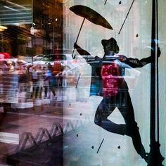 #2017 #sebastianriegerphotos #color #streetphotography #munich #olympus #omd #doubleexposure