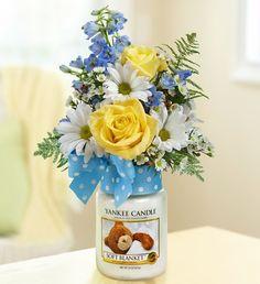 1800flowers gift box