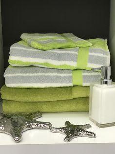 #greenery #green #bathroom #home #design #homedesign #interior  http://www.beaulieudecor.com