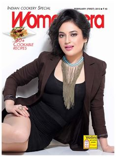 Woman's Era  Magazine - Buy, Subscribe, Download and Read   Women's day OFFER!!! One year subscription at 33% discount. Valid till 8th March 2013  Woman's Era on your iPad, iPhone, iPod Touch, Android and on the web only through Magzter